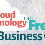 Freeze Business Costs
